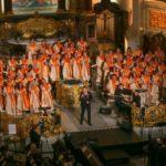 Volker Dymel & Joyful Gospel