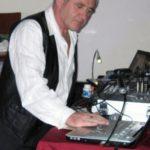 DJ Heniu